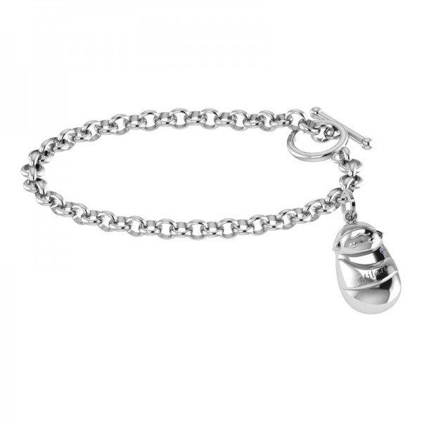Bambino bracelet Baby Noah