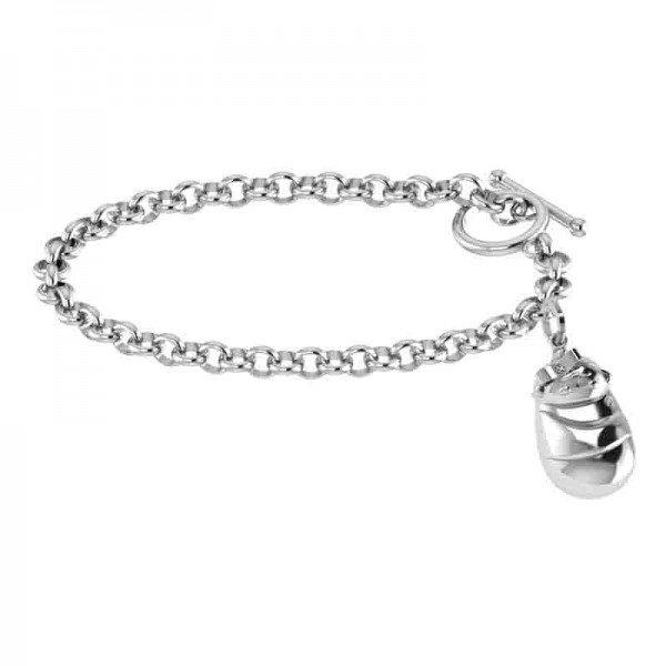 Bambino bracelet Baby Zoë