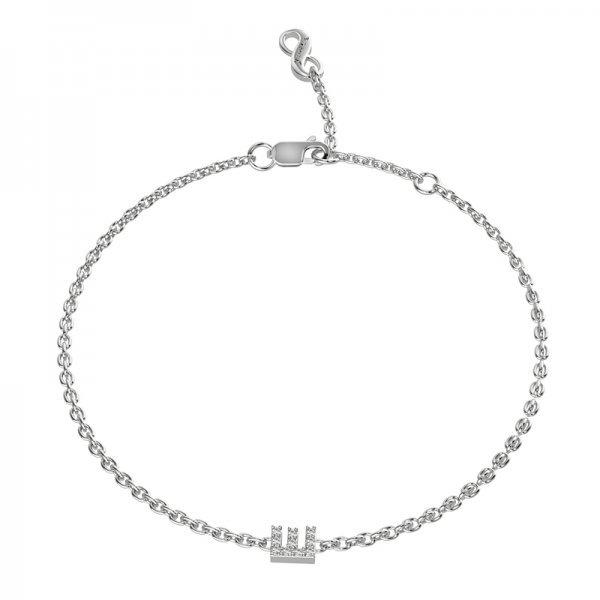 Character bracelet Jara (A1)