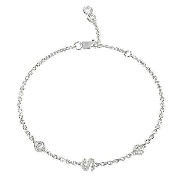 Character bracelet Jara (A3)