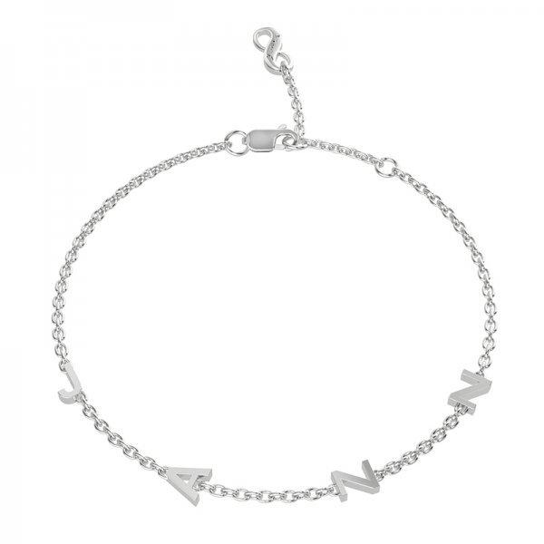 Character bracelet Jara (A4)