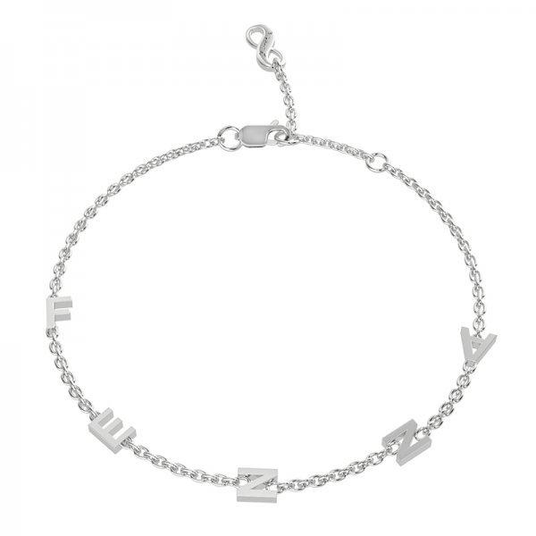 Character bracelet Jara (A5)