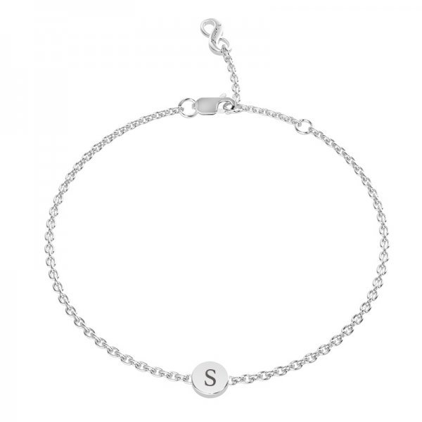 Character armband Skye (A1)