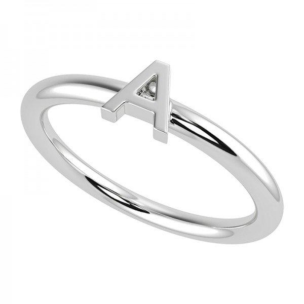 Character ring Cora