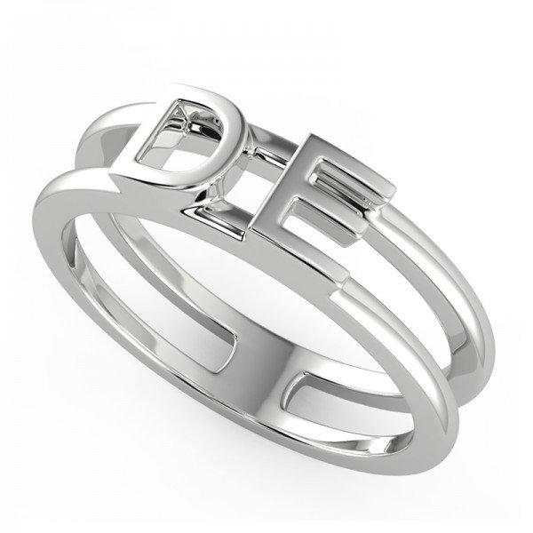 Frame ring Ivy
