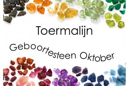 Oktober-Toermalijn